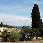 Photo of Villa Le Querciolaie