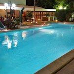 Photo of Hotel Rivabella