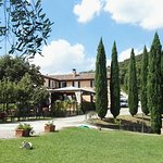 Foto de Country House Torre Burchio