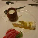 Photo of Restaurante Vascu
