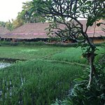 Photo de Sapulidi Bali Resort & Spa