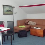 Haus Lassen Foto