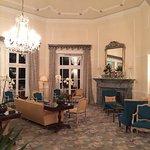 Foto de Belmond Reid's Palace