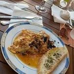 Food - Melimilon Photo