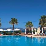 Ionian Emerald Resort Foto