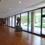 国立西洋美術館23