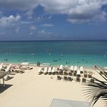 Photo de The Ritz-Carlton, Grand Cayman