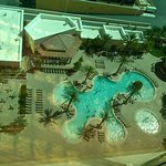 South Point Hotel, Casino and Spa