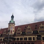 Markt Foto