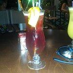 Foto de Bahamas Hotel
