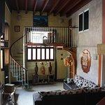 Casa Martha Foto