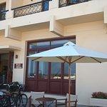 Porto Veneziano Hotel Foto