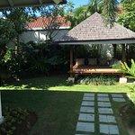Serene Villas Picture