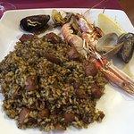 Foto de Restaurante Vives