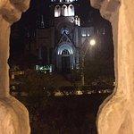 Foto de Catedral de São Pedro de Alcântara