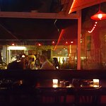 Foto de Cocktailbar Coco Jungle