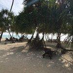 Bilde fra Neptune Pwani Beach Resort & Spa