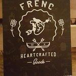Frenc.