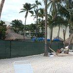 Photo de Amara Cay Resort