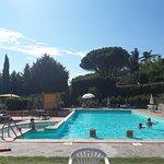 Hotel Villa San Giorgio Photo