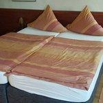 Photo de Hotel Schwarzes Ross