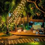 Foto di Santa Teresa Hotel RJ MGallery By Sofitel