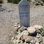 Photo de Boothilll Graveyard