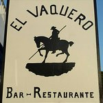"Bar-restaurante ""el Vaquero"""