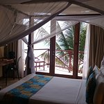 Photo of The Z Hotel Zanzibar