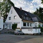 Photo of Hotel Rheinkrone