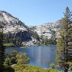 Eagle Lake :)