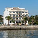 Foto di Hotel Marina Rio