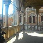 Photo de Palazzo della Ragione