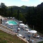 Hotel Alla Posta Foto