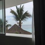 Photo de Be Live Experience Hamaca Suites