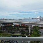 Photo de Hilton Fort Lauderdale Marina