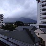 Foto di Pullman Cairns International