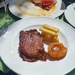 Photo of Hotel Gastronomico Arco de Mazarelos