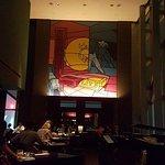 Photo de New York Bar