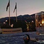 Foto de Pietra di Luna Hotel