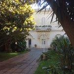 Antica Villa La Viola Foto