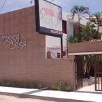 Photo of Pousada Nossa Casa