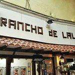 El Rancho De Lalo Foto