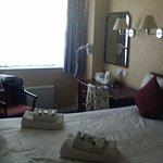 Cumberland Hotel Foto