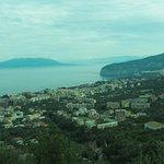 Casarufolo Paradise Foto