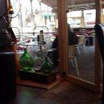 Photo de Restaurant L'Envers