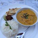 Photo de Fig & Olive Restaurant