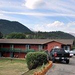 Foto di Discovery Lodge