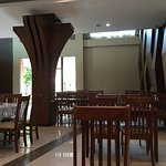 Foto de Phufa Waree Chiangrai Residence