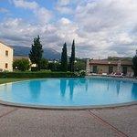 Foto di Hotel 500 Firenze